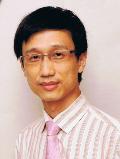 Chen Chuanyu