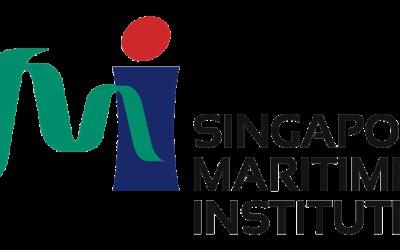 SimPlus on the Technology Advisory Panel of Singapore Maritime Institute