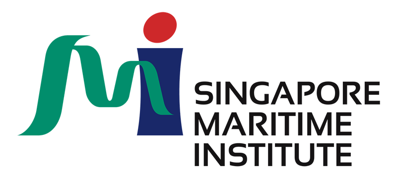 SimPlus on the Technology Advisory Panel of Singapore Maritime Institute